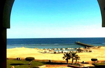 Mare d'Egitto