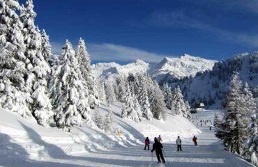 capodanno_trentino_neve