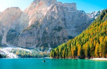 italia-braies-lago