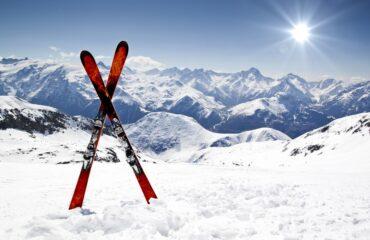 voglia-di-sciare-come-imparare