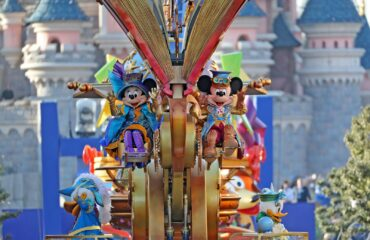 Disneyland Paris (10)