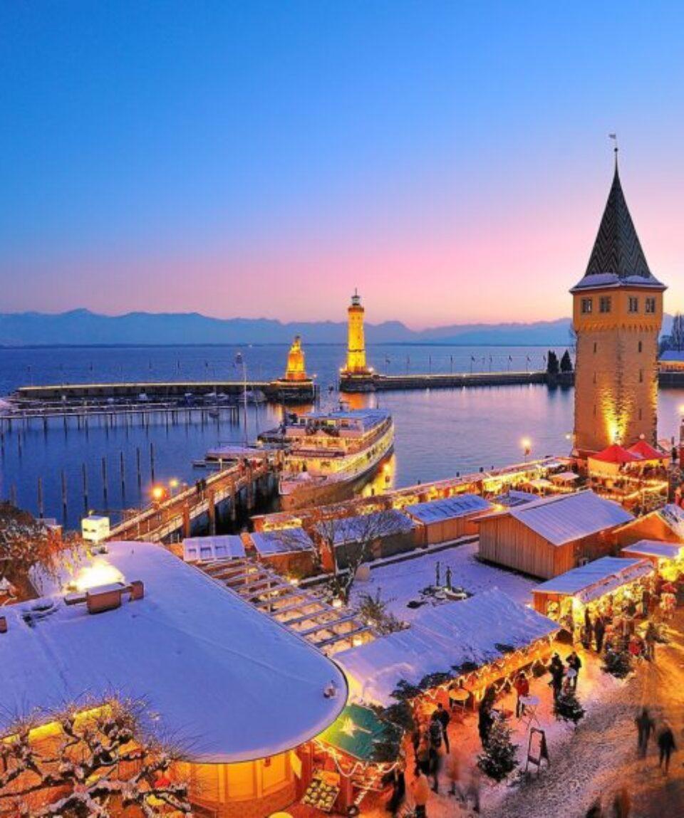 Ginevra-fontana-lago-viaggio-in-pullman-1024x576
