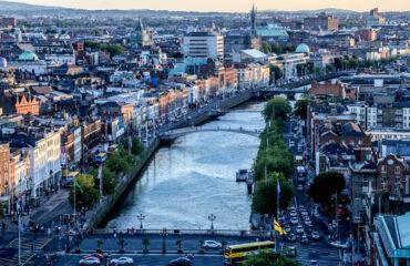 dublino-irlanda