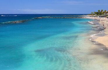 playa-el-duque-tenerife