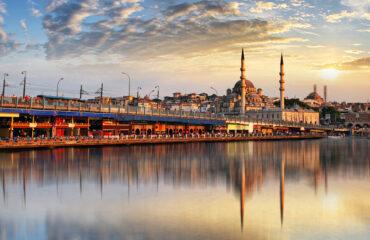 Turchia-Istanbul-nuovo-fronte-caldo-per-l-epidemia-di-COVID19