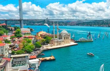 europa-turchia-costa-bosforo-istanbul