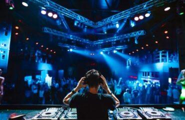 Benidorm-clubbing-610x345
