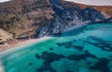 albania-saranda-anek-traghetti-grecia-08